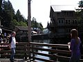 Creek Street, Ketchikan 3.jpg