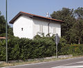 Cremona Cavatigozzi stazione SNFT.JPG
