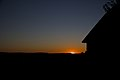 Crepuscule sur Dordogne.jpg