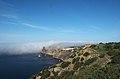 Crimea 2Crimea DSC 0111-1.jpg