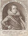 Crispin de Passe - Friedrich V.jpg