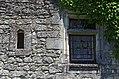 Crissay-sur-Manse (Indre-et-Loire). (14441721588).jpg