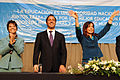 Cristina y Scioli.jpg
