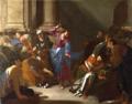 Cristo scaccia i mercanti dal tempio - Cavallino.png