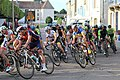 Critérium 2017 Marcigny 30.jpg