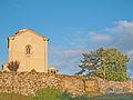 Crkva svetog Ahilija, Arilje 05.JPG