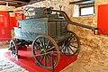 Croatia-00630 - Manual fire pump (1877) (9372970062).jpg