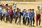 Croatia contributes new school in Balkh province DVIDS422860.jpg