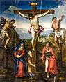 Crocifissione di Viterbo.jpg