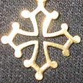 Croix occitane.jpg