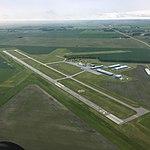 Crookston Municipal Airport.jpg