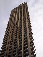 Crowell Tower, London.jpg