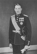 Crown Prince Harald of Norway.jpg