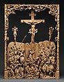 Crucifixion Group MET DP366888.jpg
