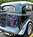 Cruise-in Reflections in a 1935 Chevrolet (1033385729).jpg