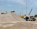 Crushed Concrete Granular Fill.jpg