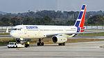 Cubana Tupolev Tu-204 2 (3203690888).jpg