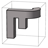 Cube permutation 7 4 JF.png