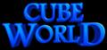 Cubeworld logo.png