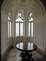 Cultural Landscape of Sintra 18 (42878114724).jpg