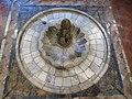 Cultural Landscape of Sintra 63 (43548254732).jpg
