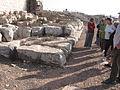 Culture of The Samaritans on Mount Gerizim 283.jpg