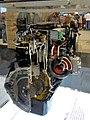 Cummins Turbo Diesel cutaway.jpg