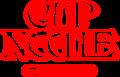 Cupnoodle epilogue.png