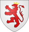 Curnow Family Coat of Arms (Escutcheon).png