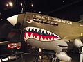 CurtissP40Nwarhawk-seattle.jpg