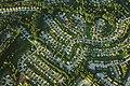 Curving Green Residential Neighborhood Near Atlanta (46376492775).jpg