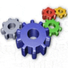 Custom-work-icon.png