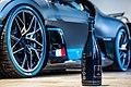Cuvée Carbon Brut Ed. Bugatti & Car.jpg