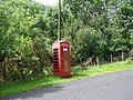 Cwm Rheidol Telephone Kiosk - geograph.org.uk - 878091.jpg