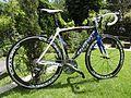 Cycling-266032.jpg