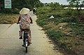 Cyclist (14488335770).jpg