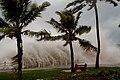 Cyclone Vania (1) (Imagicity 600).jpg