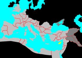 280px-Cyprus %28Imperium Romanum%29