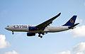 Cyprus A330 (3647502598).jpg