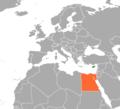 Cyprus Egypt Locator.png