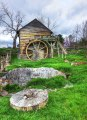 Cyrus McCormick Farm and Workshop.tif