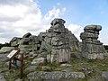 Czeskie Kamienie - panoramio.jpg