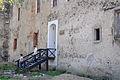 Czinadieve St Miklos zamek DSC 0862 21-227-0003.jpg