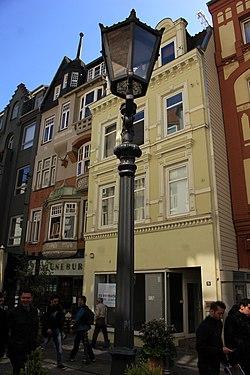 Dänische Straße (03) (33814409824).jpg