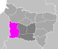 Département de l Oise - Arrondissement de Beauvais.PNG