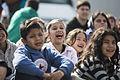 Día del niño en el Museo Malvinas (20635703865).jpg