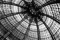 Dôme des Galeries Lafayette.JPG
