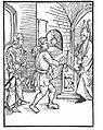 Dürer - Das Narrenschiff.jpg