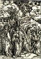 Dürer Apocalypse 6.jpg