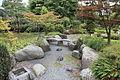 Düsseldorf - Brüggener Weg - EKO-Haus - Japanischer Garten 31 ies.jpg